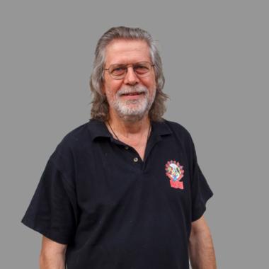 Manfred Kadereit