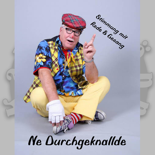 vorschau_duchgeknallde