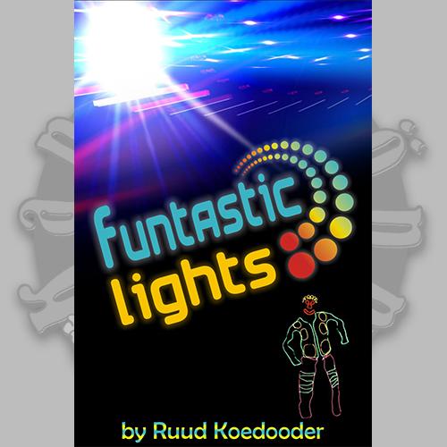 vorschau_funtastic_lights