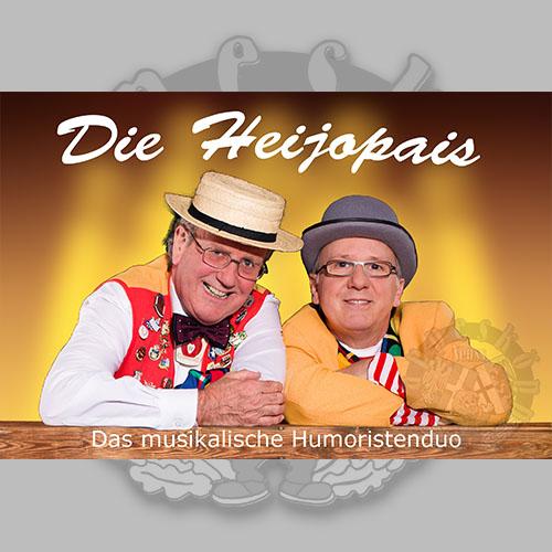 vorschau_heijopais