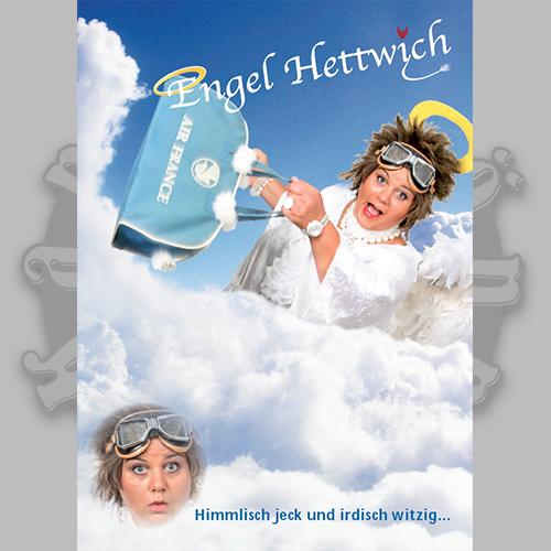 vorschau_hettwich