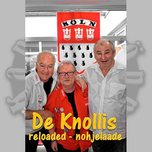 vorschau_knollis