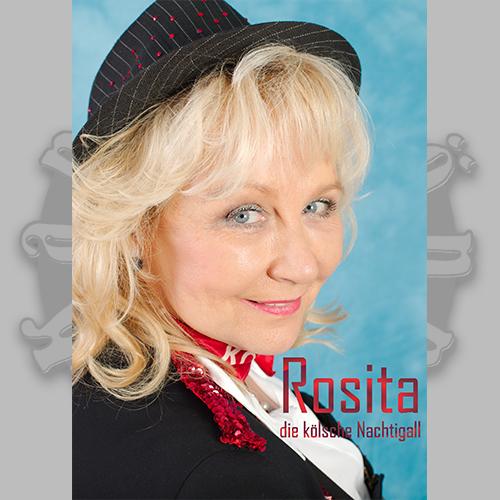 rosita_2019_1