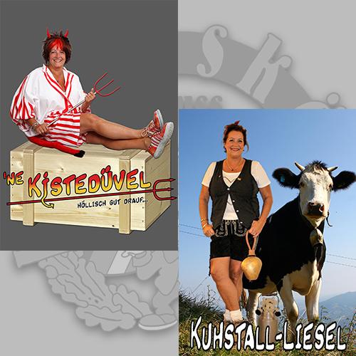vorschau_kisteduevel