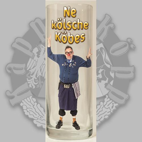 vorschau_koebes